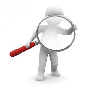 magnifying-glass-1020142__340